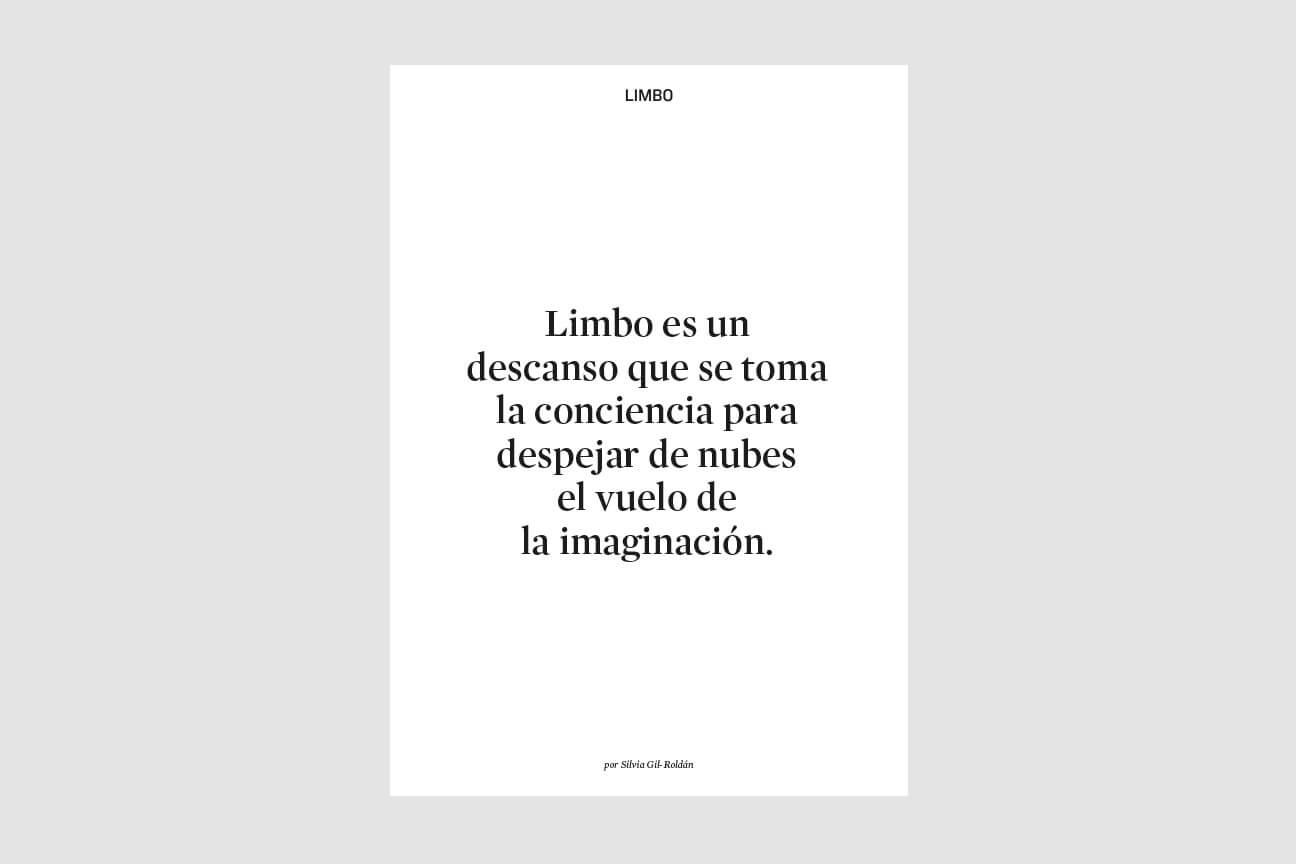 silviagilroldan_limbo4