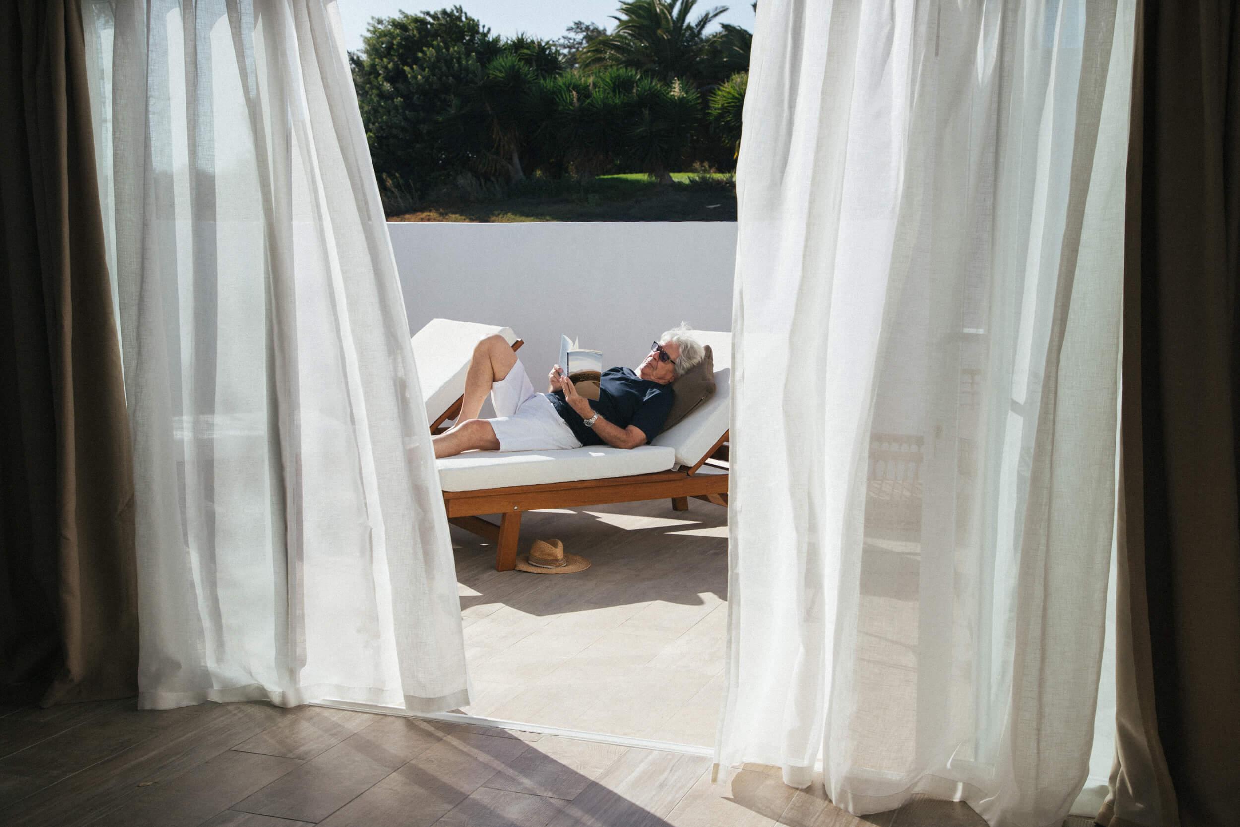 Alava Suites Lanzarote